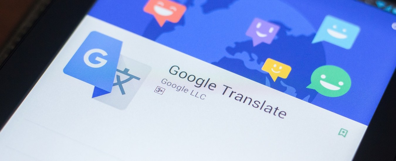 Il Traduttore di Google non rimpiazza i traduttori umani, Wikipedia ne sa qualcosa