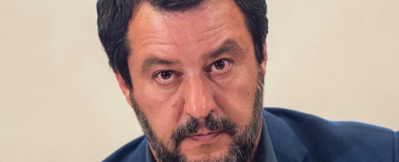 Salvini non è fascista, ma è populista