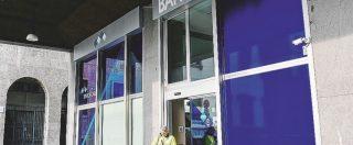 BlackRock molla Carige, la banca va verso lo Stato