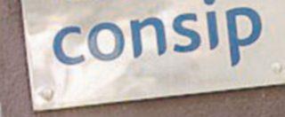 Consip,  l'Antitrust stanga Romeo & C. per il maxi-cartello