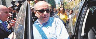 Sicilia, la Lega recluta l'intera famiglia Genovese