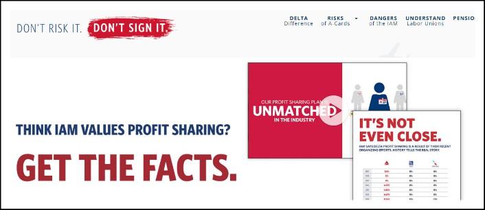 """Delta, la compagnia che vuol prendere il 15% di Alitalia attacca i sindacati: """"Con i soldi della quota comprate playstation"""""""
