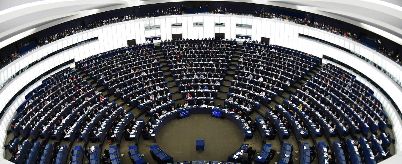 Europee – Spot, programmi, siti ufficiali: che confusione fuori dai social. Ecco come i partiti hanno fatto campagna sul web