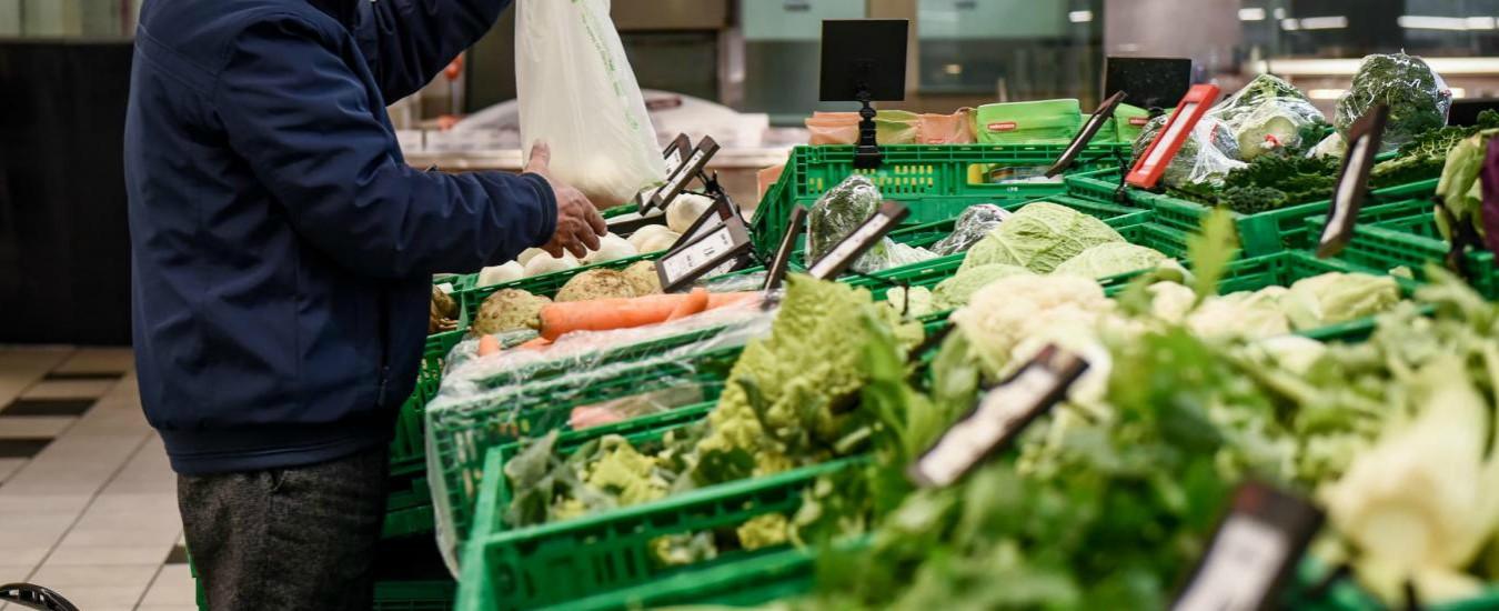 Mangiare sano è troppo caro? Errore, bisogna saper scegliere