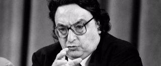 """Gianni De Michelis morto, Mattarella: """"Ha consolidato il ruolo internazionale del Paese"""". Il cordoglio del mondo socialista"""