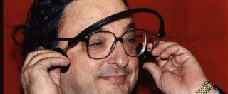 Gianni De Michelis morto, la sua vita in 15 scatti tra ministeri e discoteche: da Craxi alle notti della movida romagnola