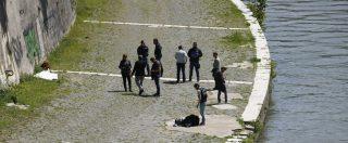 Imen Chatbouri, fermato un sospettato per l'omicidio dell'ex atleta tunisina. Ripreso da telecamere videosorveglianza