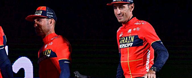Giro d'Italia 2019 al via: 3500 chilometri, molte salite e poco Sud. Assente Froome, Nibali tra i favoriti insieme a Dumoulin