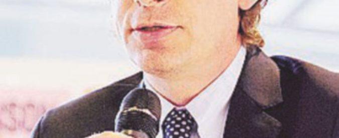 """""""Verdi, due candidati di destra"""". E Civati sospende la campagna"""