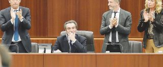 """Tangenti Milano, l'assalto alla Regione e ai fondi. Il manager che gli indagati volevano rimuovere: """"Così cacciai Zingale"""""""