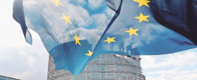 Destra, sinistra e verdi: ecco come vedono il futuro della Ue