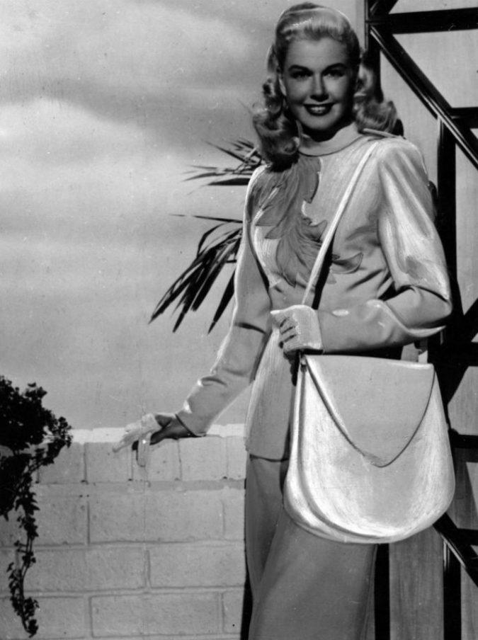 Doris Day, è morta l'attrice e cantante: aveva 97 anni