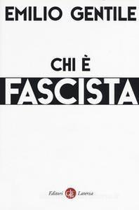 """""""Fascisti"""", l'eterna scorciatoia di usare il termine sbaglia"""