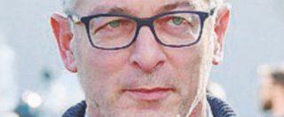 """Forza Italia contro Morra, che si difende: """"Sono trasparente"""""""