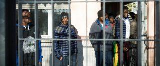 """Migranti, Corte Giustizia Ue: """"Vietato il rimpatrio di migranti a rischio soprusi. Anche se non hanno protezione"""""""
