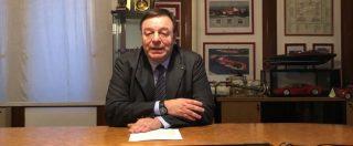 Appalti Lombardia, il numero uno degli industriali indagato tifava per la fine del governo (e per la Lega)