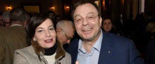 """Milano, indagata l'europarlamentare Lara Comi. """"Finanziamento illecito dal presidente Confindustria Lombardia"""""""