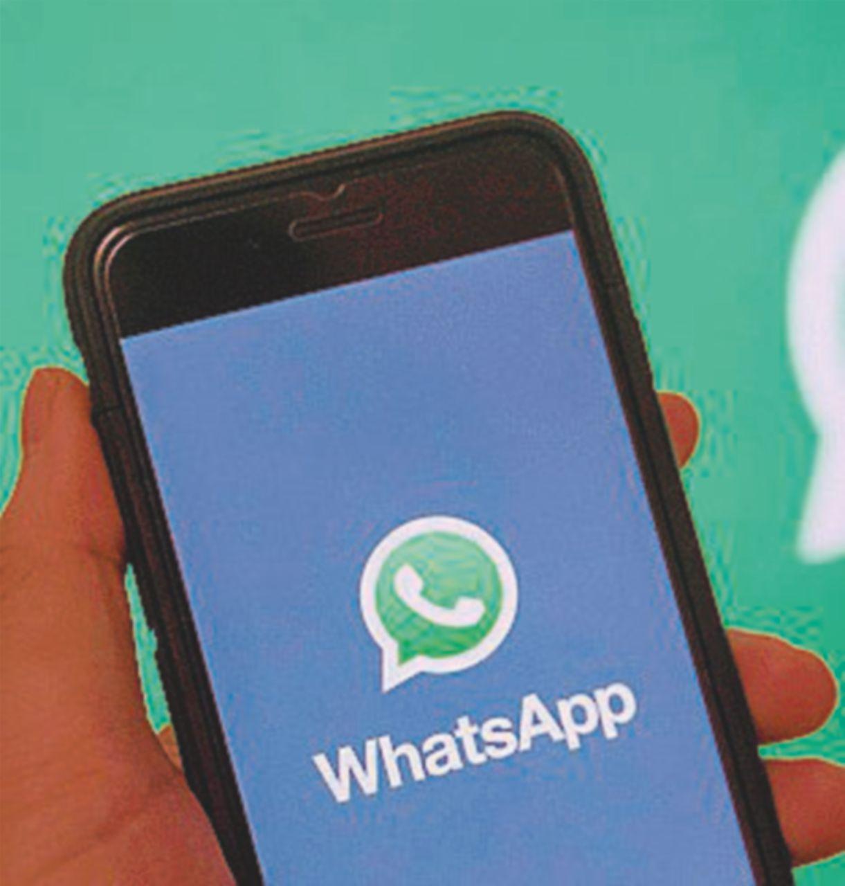 Hacker o sorveglianza di massa: la falla di WhatsApp senza mandanti chiari