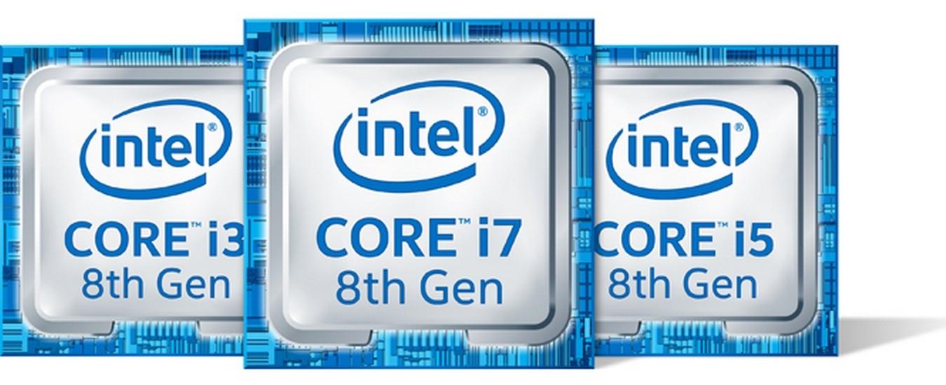 Chi ha un PC con processore Intel deve installare tutti gli aggiornamenti di sicurezza