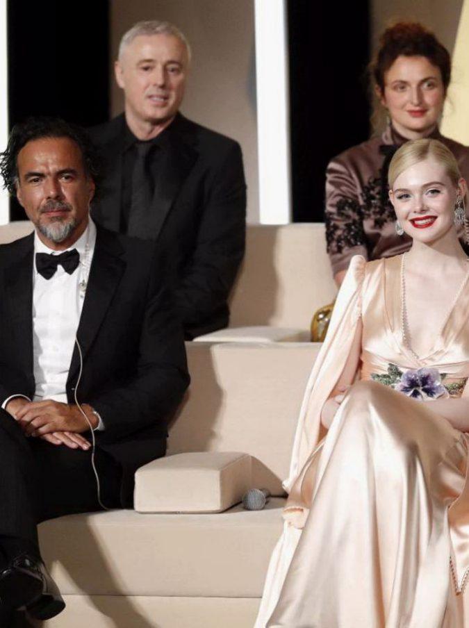 """Festival di Cannes 2019, Trump i populisti e la disparità di genere: le """"sentenze"""" della giuria"""