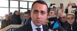 """Conti pubblici, Di Maio a Salvini: """"Voglio aumento dei salari non dello spread. La Lega dia risposte"""""""
