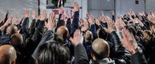 """Fascisti"", l'eterna scorciatoia di usare il termine sbagliato: da Trump a Salvini. ""Veri rischi? Leader democratici senza ideali"""