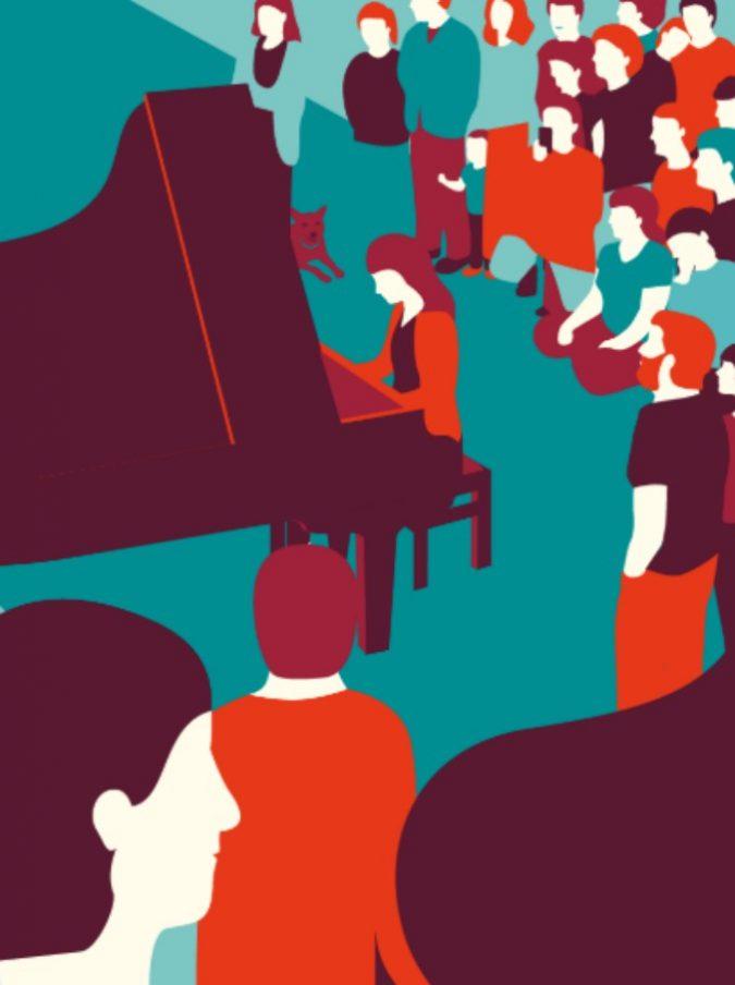 Piano City, dal 17 al 19 maggio a Milano: ecco i dieci eventi da non perdere