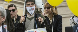 """Radio Radicale, Lega propone proroga per 6 mesi della convenzione. Crimi (M5s) in audizione aveva detto: """"Stop a fondi"""""""