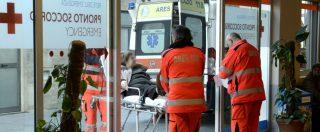 """Ogni anno in Italia ci sono 49mila morti legate alle infezioni. Il rapporto: """"Il nemico è la resistenza agli antibiotici"""""""
