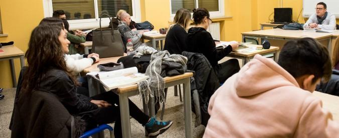 """Torino, """"il congiuntivo non è morto"""". E il Comune decide di aprire un corso per tornare a studiarlo (e capirlo)"""