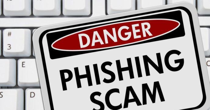 Scoperti attacchi phishing nascosti tra le pubblicità di Facebook