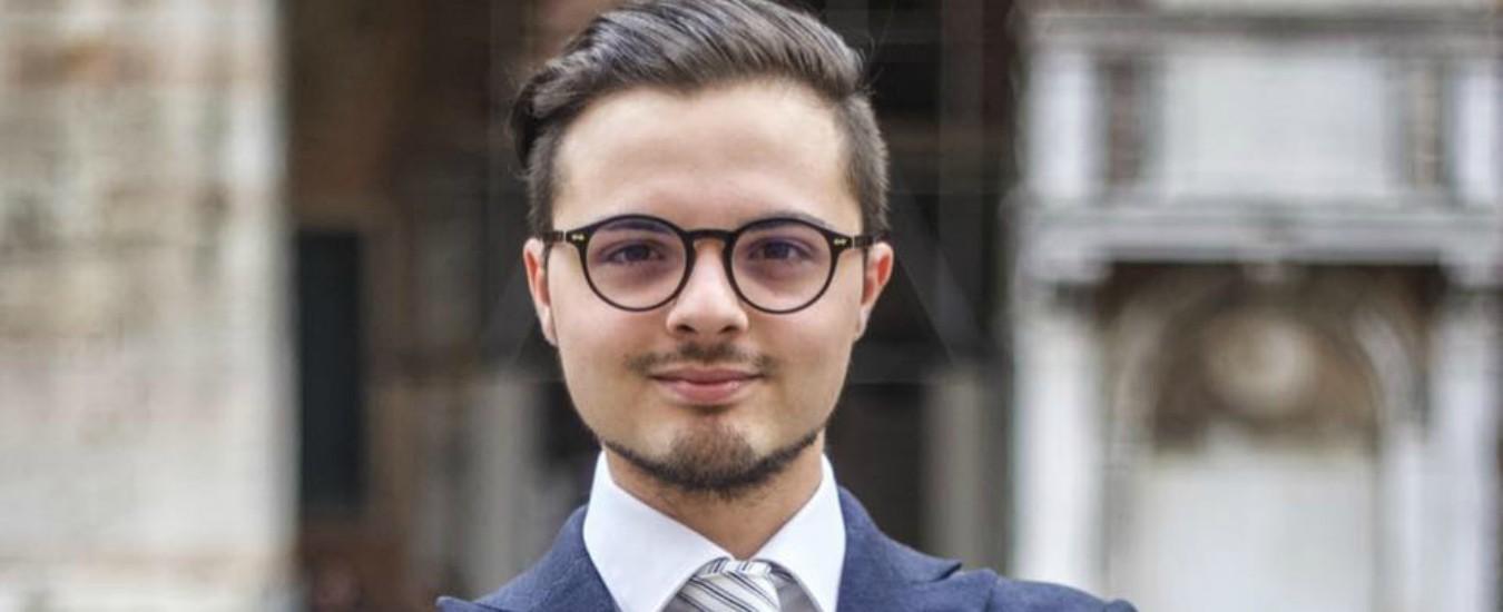 Cremona, provocò incendio in discoteca con ordigno artigianale: candidato Lega si ritira dalla campagna elettorale