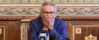 """Legnano, il sindaco agli arresti domiciliari ritira le dimissioni. Lega: """"E' giusto non attendere i tempi lunghi della giustizia"""""""