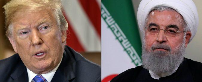 Iran, la nuova Ue dovrà salvare l'accordo sul nucleare. O il Medio Oriente si infiammerà