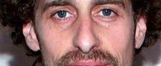 Isaac Kappy, è morto suicida l'attore di Thor e Breaking Bad seguace delle teorie complottiste