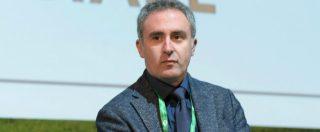 Elezioni europee 2019, in Puglia l'assessore di Emiliano (Pd) sostiene la Lega. I dem: 'Incompatibile con suo ruolo'