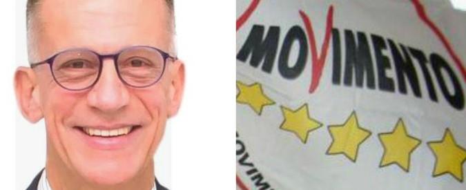 Cagliari, M5s revoca il simbolo al suo candidato sindaco dopo frasi antiabortiste e contro unioni gay