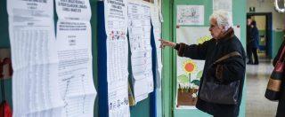 Elezioni europee 2019, capilista e candidati nella circoscrizione Nord-Ovest