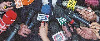 """Lega, Di Maio: """"Se queste indagini salgono più in alto è un problema serio"""""""