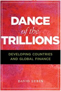 """Finanza, """"il neoliberismo è al tramonto. La Cina detterà il nuovo ordine, con controlli sugli investimenti speculativi"""""""