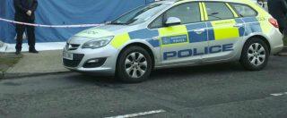 Italiano morto a Londra, Scotland Yard indaga sul caso Erik Sanfilippo