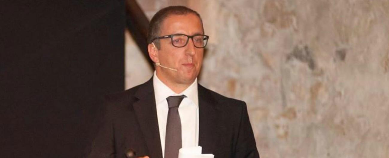 """Tangenti Milano, indagato Orrigoni: l'ad di Tigros ed ex candidato Lega accusato di corruzione. """"Mazzetta da 50mila euro"""""""