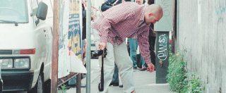 Massimo D'Antona, uomo perbene. Membro dell'élite prima che