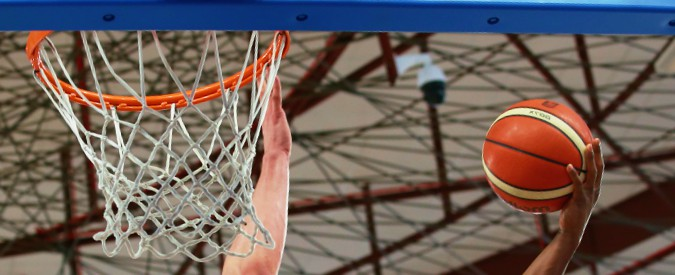 """Insulti a 13enne durante gara di basket: """"Dei genitori hanno urlato 'negro di m…'"""""""