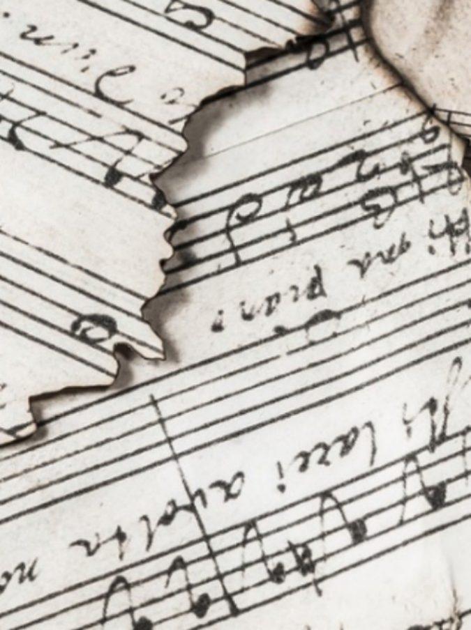 Nessun dorma, torna su Rai5 il programma musicale condotto da Massimo Bernardini: generazioni e generi diversi s'incontrano