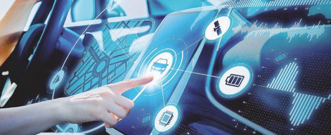 Automobili connesse. L'Ue preferisce il Wi-Fi al 5G