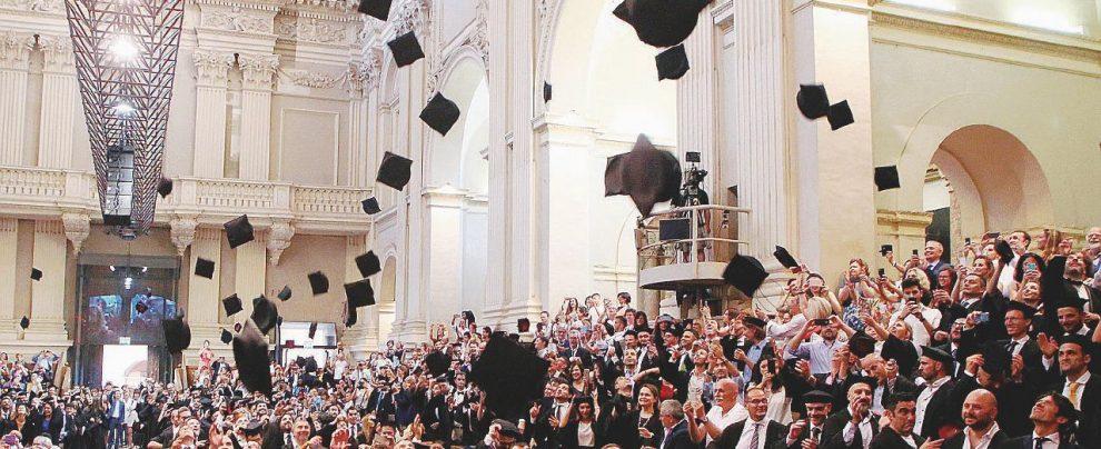 Riscatto della laurea low cost: a chi conviene e quanto costa