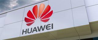 Huawei: per chi ha già uno smartphone Android non cambia nulla, servizi e aggiornamenti saranno regolari