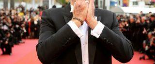 """Festival di Cannes 2019, Alain Delon premiato: """"Penso a questo come alla fine della mia carriera"""""""