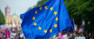 Europee 2019, non solo Europarlamento: ecco organismi e funzioni di tutte le istituzioni dell'Ue (Bce compresa)